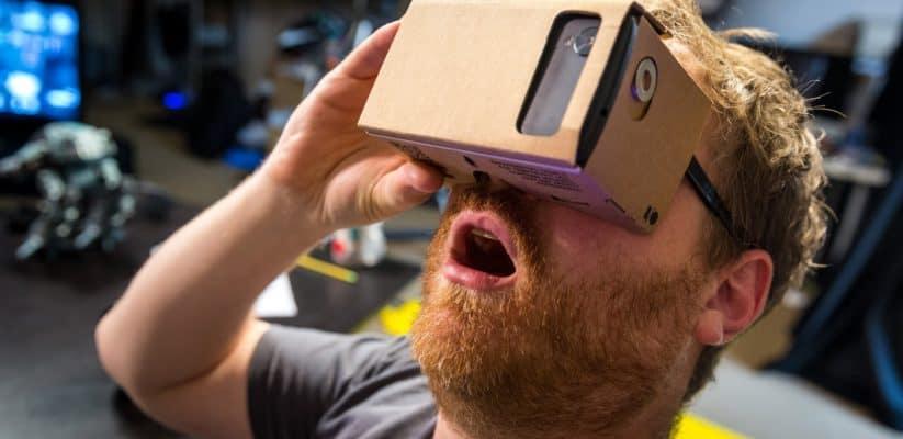 google_cardboard_virtual_reality_Sugestowo