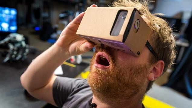 google_cardboard_virtual_reality_Sugestowo