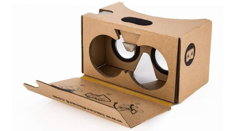 google_cardboard_2_sugestowo_Virtual_Reality