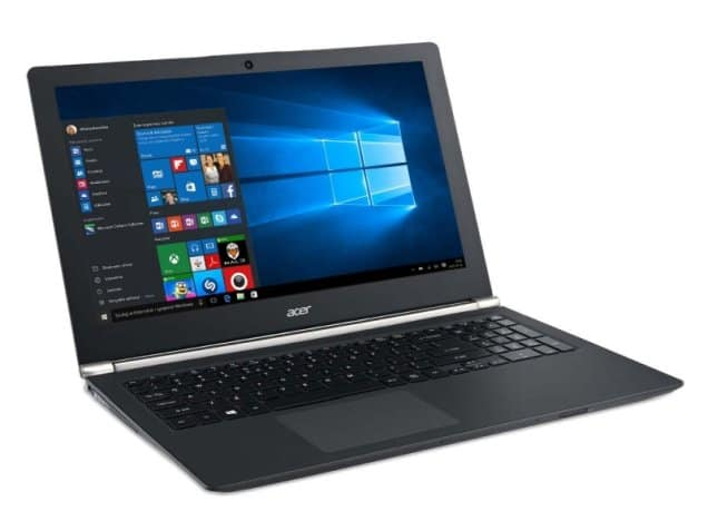 laptop-acer-vn7-571g-i5-5200u-8gb-1000-win10-gtx950m-sugestowo