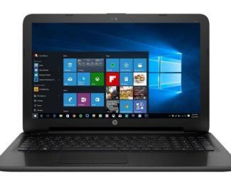 hp-250-g4-laptop-do-2000-sugestowo