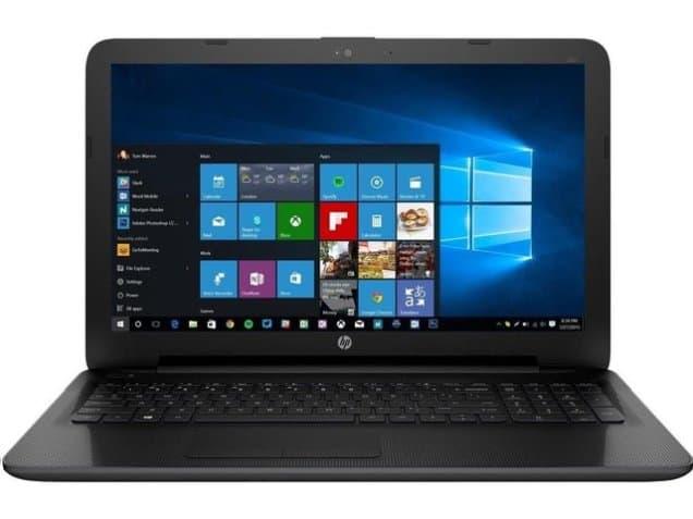 hp-250-g4-laptop-do-2000-sugestowo