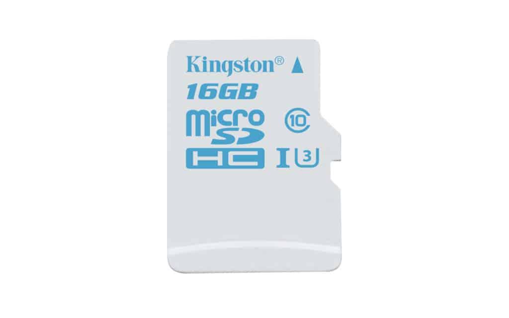 kingston-microsd-16-gb-class-10-uhs-class-3-sugestowo