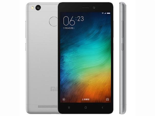 smartphon-do-700-zl-xiaomi_redmi_3s-16gb-sugestowo