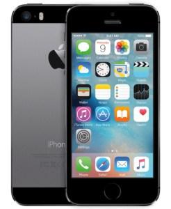 iphone-5s-sugestowo