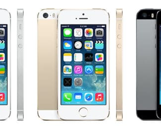 iphone_5s_colors-smartfon-do-5-cali-sugestowo