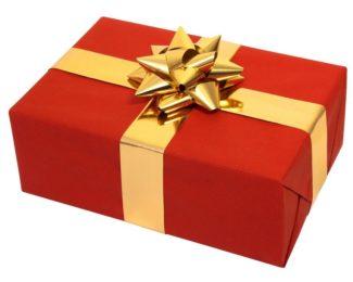 prezent-sugestowo