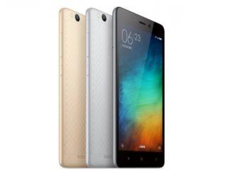 smartphon-do-700-zl-xiaomi-redmi-3-4100-mah-sugestowo
