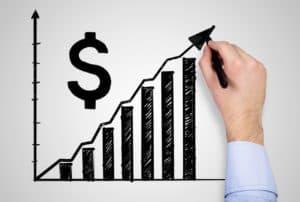 wzrost-cen-produktow-sugestowo