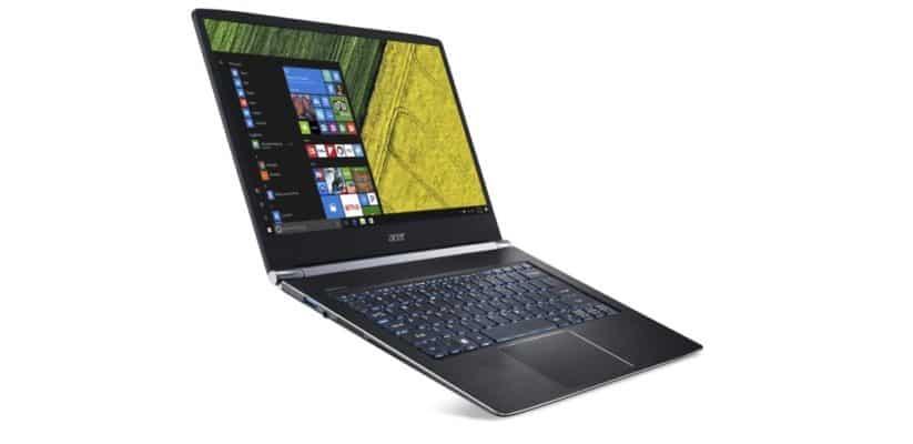 Najlepszy-Ultrabook-do-4000-zl