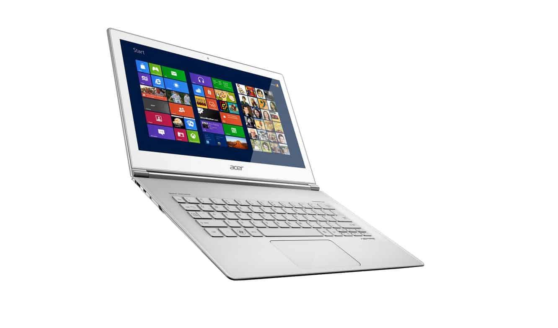 mobilny-laptop-do-2500-sugestowo