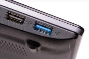 USB-3-0-Sugestowo