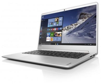 ultrabook-lenovo-ideapad-710s-srebrny-sugestowo