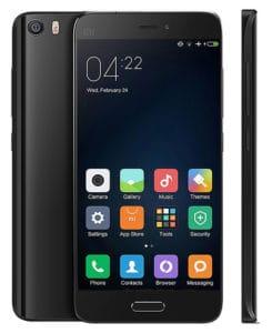 Xiaomi-Mi-5-Sugestowo