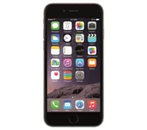 apple-iphone-6s-32gb-sugestowo