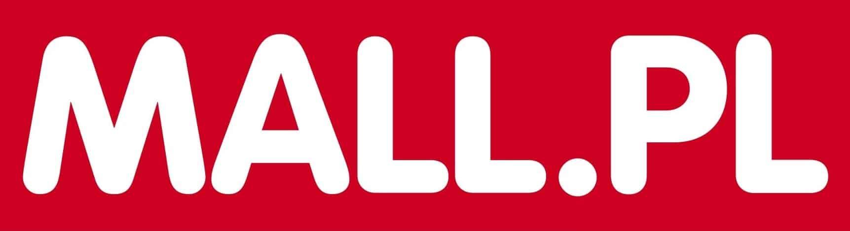 mall_internetowa_logo