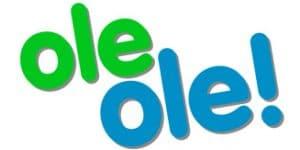 oleole-logo-sugestowo