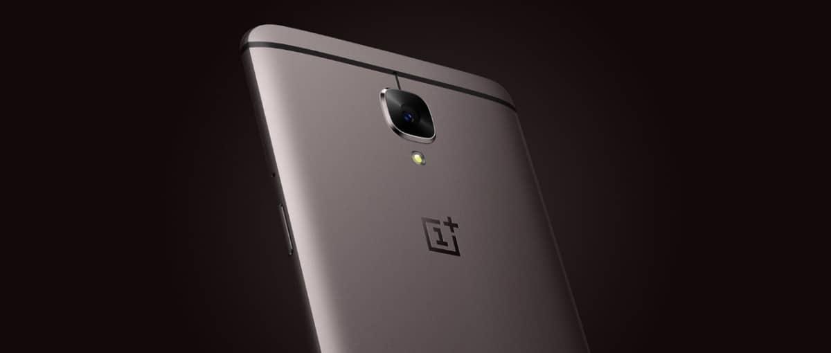 oneplus-3t-Topowy-Smartfon-Sugestowo