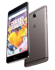 najlepszy-smartfon-oneplus-3t-sugestowo