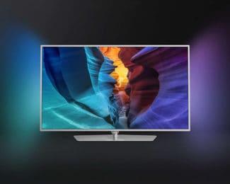 Telewizor-Philips-55PFK6510-Sugestowo