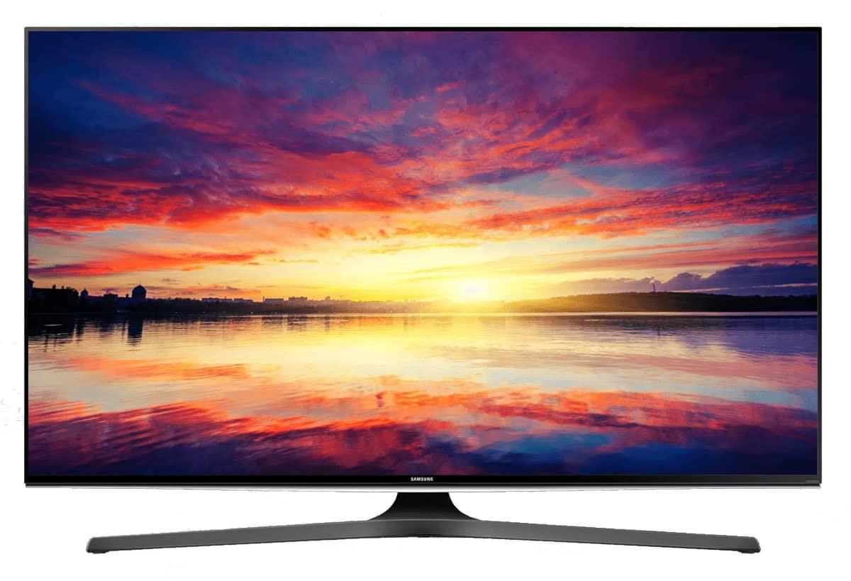 Telewizor_Samsung_UE60J6240