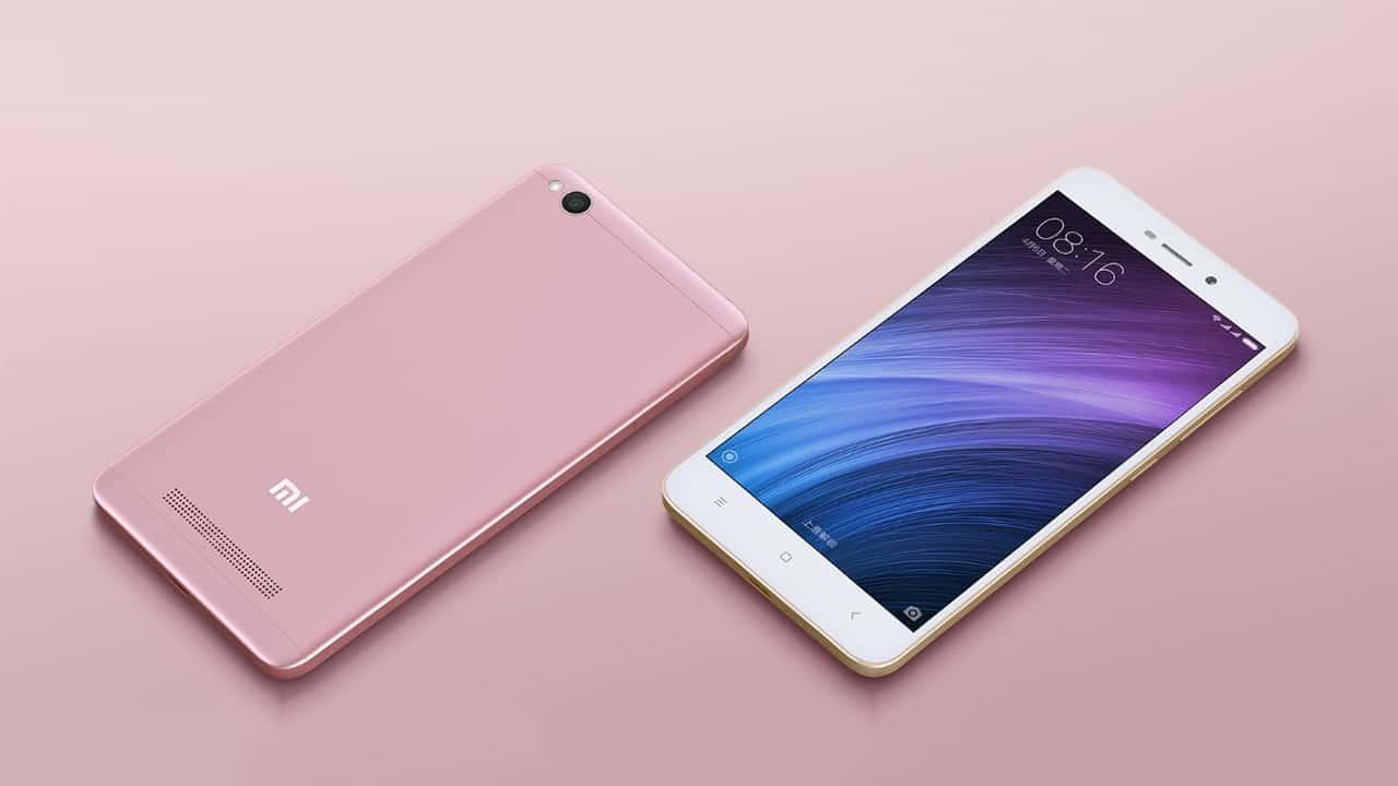 Xiaomi-Redmi-4a-Sugestowo