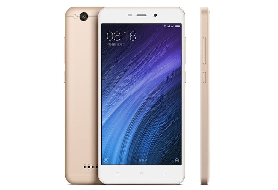 xiaomi-redmi-4a-smartfon-do-600-sugestowo