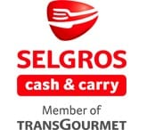 logo-Selgros-Sugestowo