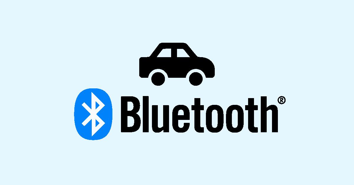 Zestaw głośnomówiący – czyli jaki Bluetooth do samochodu?