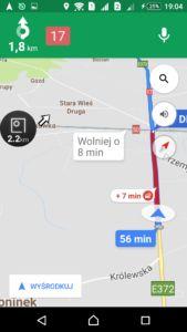 Jak_wysrodkowac_mapy_googla