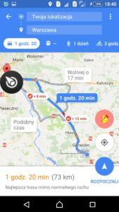 Potwierdzenie_nawigowania-Google-Maps