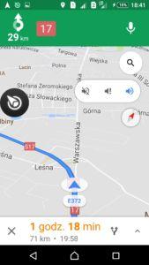 Ustawienia_powiadomien_glosowych_mapy_google