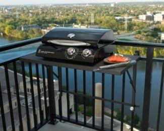 grill-balkonowy