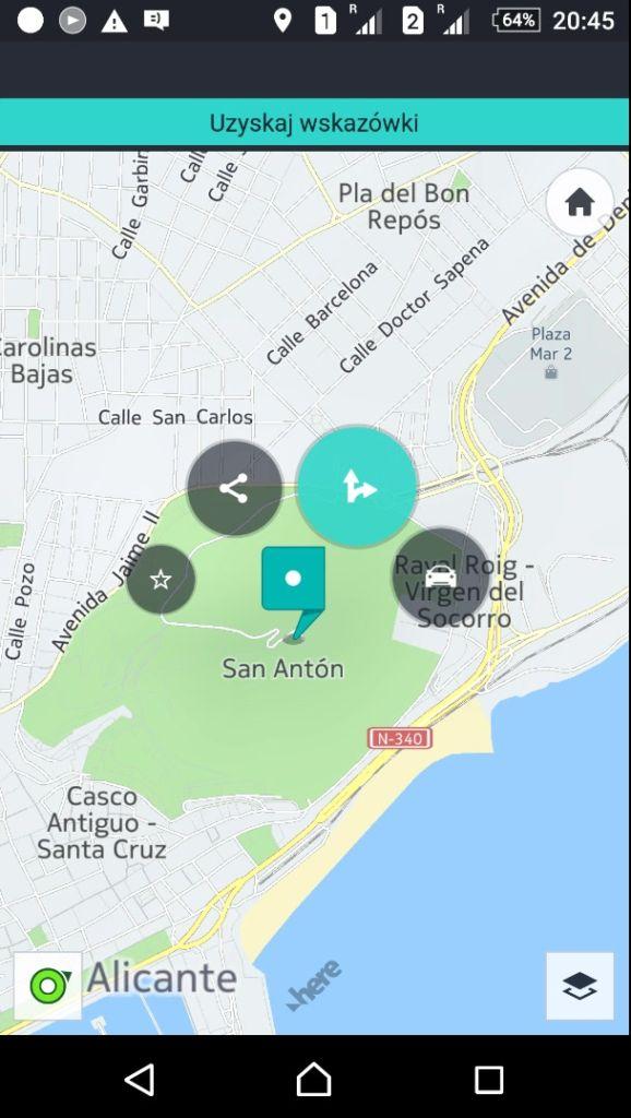 Nawigowanie_mapy_offline