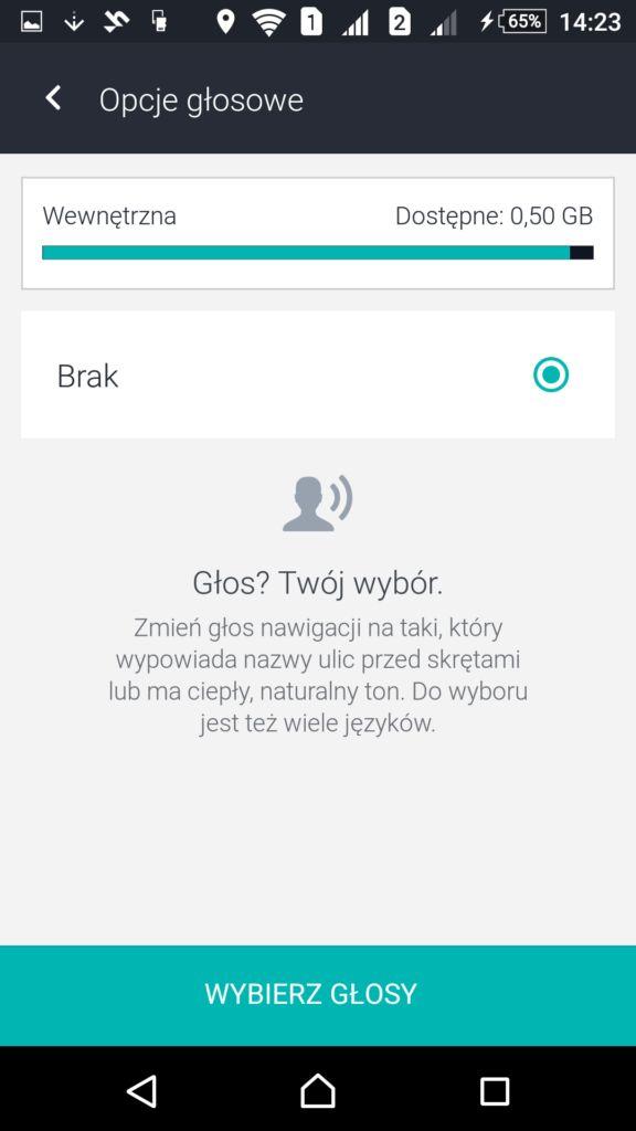 Opcje_glosowe_aplikacji_Here_WeGo