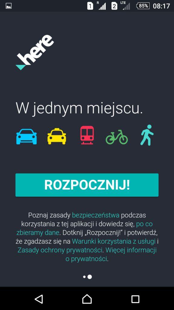 Potwierdzenie_regulaminu_aplikacji_map_niewymagajacej_polaczenia_z_internetem