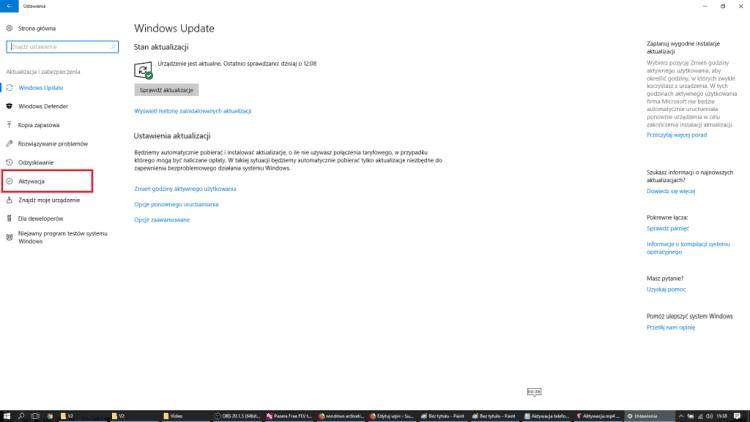 Aktywacja_Windows_10