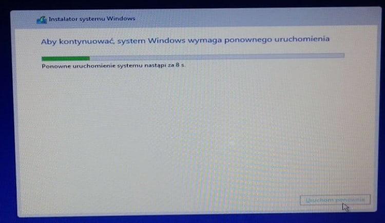 Automatyczny_restart_po_instalacji_Windows_10