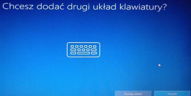 Dodatkowy_uklad_klawiatury_Windows_10