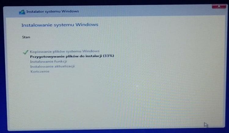 Instalacja_Microsoft_Windows_10