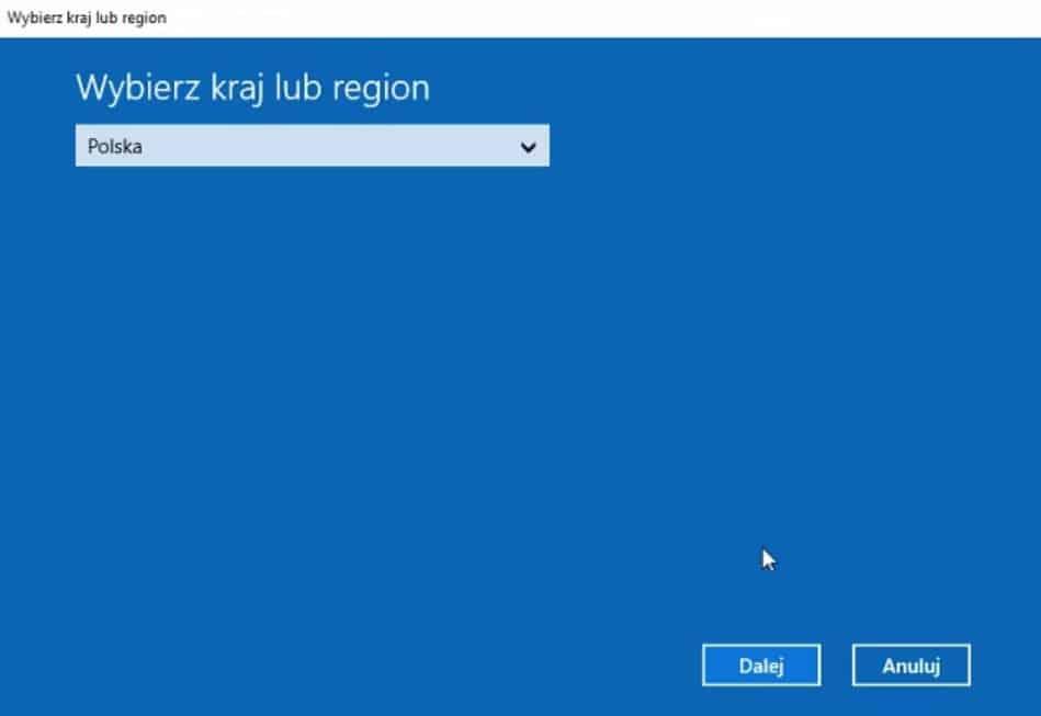Kraj_aktywacji_Windows_10