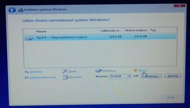 Nowa_Partycja_Windows_10