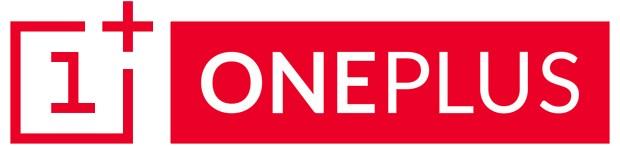 OnePlus_logo_sugestowo