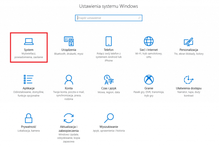 System_Windows_10
