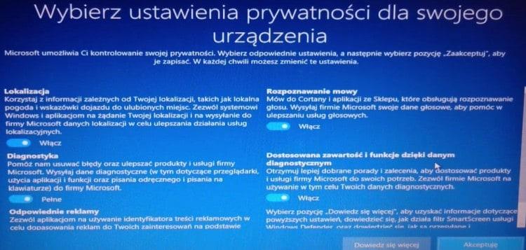 Ustawienia_Prywatności_Windows_10