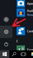 Ustawienia_Windows_10