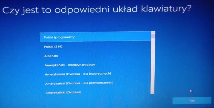 Wybór_układu_klawiatury_Windows_10