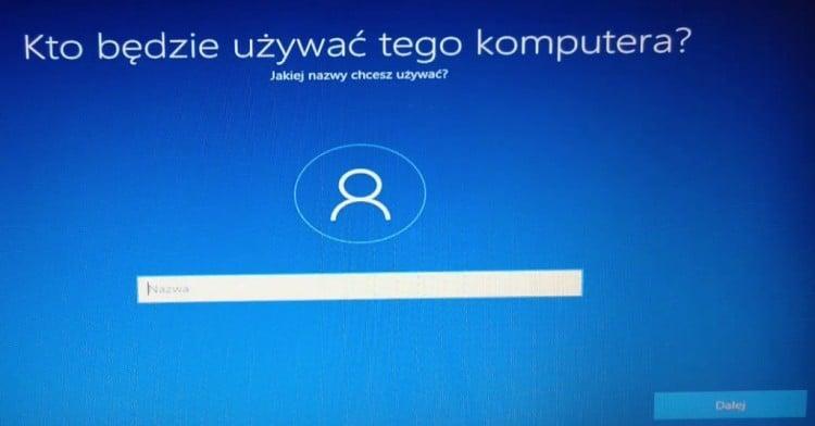 Wybor_nazwy_uzytkownika_Windows_10