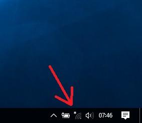 Znaczek_nie_podlaczonego_wifi_Windows_10