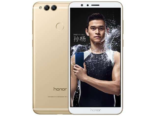 huawei_honor_7x